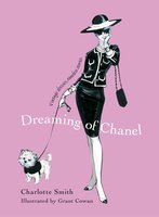 Dreaming of Chanel - Charlotte Smith