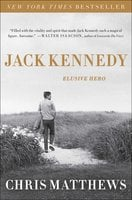 Jack Kennedy - Chris Matthews