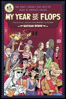 My Year of Flops - Nathan Rabin