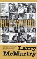 Hollywood - Larry McMurtry