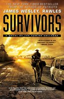 Survivors - James Wesley, Rawles