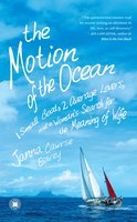 The Motion of the Ocean - Janna Cawrse Esarey