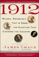 1912 - James Chace