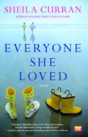 Everyone She Loved - Sheila Curran