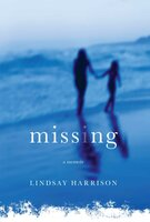 Missing - Lindsay Harrison