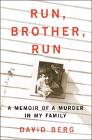 Run, Brother, Run - David Berg