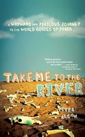 Take Me to the River - Peter Alson