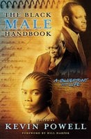 The Black Male Handbook - Kevin Powell