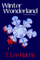 Winter Wonderland - T. Lee Harris