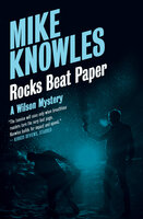 Rocks Beat Paper - Mike Knowles