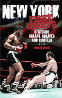 New York Fight Nights - Thomas Tyler