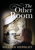 The Other Room - Gillian Kersley