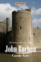 Castle Gay - John Buchan