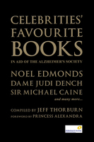 Celebrities' Favourite Books - Jeff Thorburn