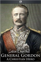 General Gordon - Seton Churchill