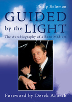 Guided by the Light - Philip Solomon