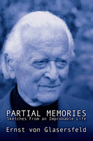 Partial Memories - Ernst von Glasersfeld