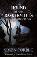 The Hound of the Baskervilles - Simon Corble