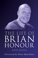 The Life of Brian Honour - John Riddle