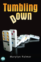 Tumbling Down - Marylyn Palmer