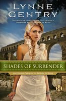 Shades of Surrender - Lynne Gentry