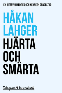 svensk gratis porrfilm svensk porr tube