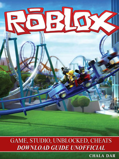 roblox unblocked free no download