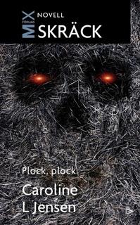 Plock plock - Caroline Jensen L