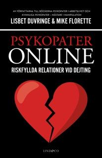Gratis dating tyska webbplatser 100 gratis